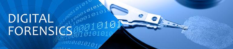 digital-forensics-catania