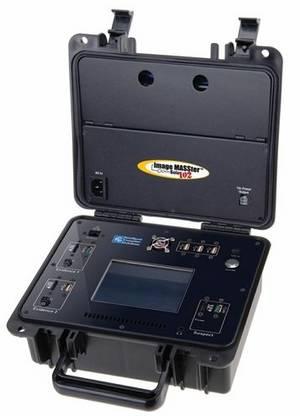 strumenti-computer-forensics