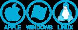 ico_desktopM